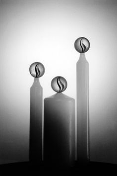 Purificación Garcia by Chema Madoz Poesia Visual, Abstract Photography, Candle Sconces, Reflection, Wall Lights, Candles, Lighting, Photographers, Gallery