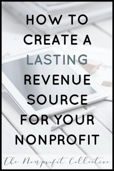 Learn different tactics on how to build an Endowment Fund for your nonprofit organization. Creating a plan and setting your organization up for success.