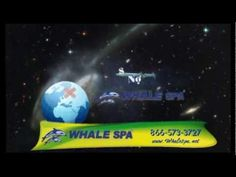 Whale Spa Manufacturer Of Pedicure Chairs, Pedicure Spas,