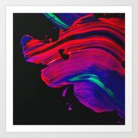 Design your everyday with prints you'll love. Cover your walls with artwork and trending designs from independent artists worldwide. Art Prints, Dining, Art Impressions, Food