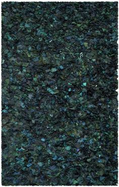 Safavieh Shag SG951 Green Multi Rug. Rugs USA Fall Sale up to 80% Off! Area rug, rug, carpet, design, style, home decor, interior design, pattern, trends, home, statement, fall,design, autumn, cozy, sale, discount, interiors, house, free shipping, Halloween, fall decorations, fall crafts, fall décor, great winter, winter, warm, furniture, shag.