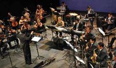 Dedicará Orquesta Primavera temporada a la música mexicana