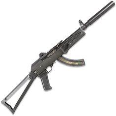 Krinker Plinker For  Ruger 10/22 Rifle Works with all Ruger 10/22 Rifles