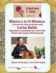 cartellcarlesbelda-page-001.jpg (2550×3300)