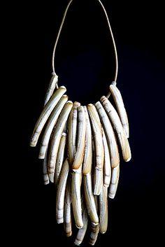 dawn wain jewelry - Google Search