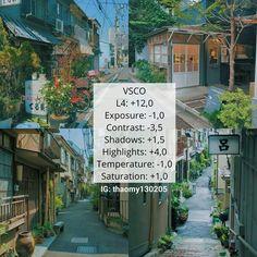 Foto Editing, Photo Editing Vsco, Photography Filters, Photography Editing, Picsart, Vsco Hacks, Instagram Captions For Selfies, Vsco App, Vsco Cam Filters
