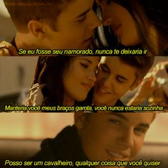 Boyfriend - Justin Bieber.   Curta: Vines Justin Bieber <3 #fashion #style #stylish #love #me #cute #photooftheday #nails #hair #beauty #beautiful #design #model #dress #shoes #heels #styles #outfit #purse #jewelry #shopping #glam #cheerfriends #bestfriends #cheer #friends #indianapolis #cheerleader #allstarcheer #cheercomp  #sale #shop #onlineshopping #dance #cheers #cheerislife #beautyproducts #hairgoals #pink #hotpink #sparkle #heart #hairspray #hairstyles #beautifulpeople #socute…