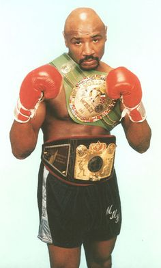 Image result for marvelous marvin hagler