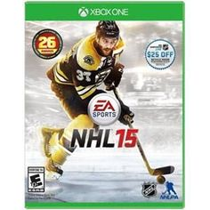 Xbox 360, Games For Playstation 4, Video Games Xbox, Xbox One Games, Ps4 Games, Ps4 Video, Black Tees, Ea Sports, Sports Games
