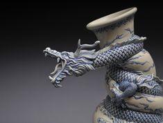 Johnson Tsang - A Painful Pot