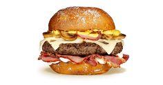 This website is the best thing that has happened… 30 Gourmet-Hamburger-Rezepte. Diese Website ist das Beste, was jemals passiert ist … Gourmet-Hamburger-Rezepte. Diese Website ist das Beste, was jemals passiert ist … Hamburgers Gastronomiques, Gourmet Hamburgers, Gourmet Burger, Homemade Cheeseburgers, Pizza Hamburger, Hamburger Recipes, Cheese Burger, Nacho Cheese, Junk Food