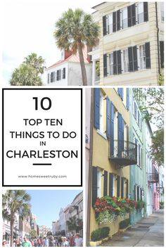 Pinterest the world s catalog of ideas for Fun things to do in charleston sc