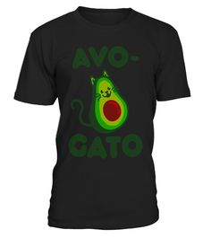 """# AVOGATO AVOCATO  FUNNY AVOCADO CAT T SHIRT .  Special Offer, not available in shops      Comes in a variety of styles and colours      Buy yours now before it is too late!      Secured payment via Visa / Mastercard / Amex / PayPal      How to place an order            Choose the model from the drop-down menu      Click on """"Buy it now""""      Choose the size and the quantity      Add your delivery address and bank details      And that's it!      Tags: Funny avocado shirt featuring a cute cat…"""