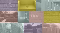 Ознакомьтесь с этим проектом @Behance: «Future home research methods» https://www.behance.net/gallery/46274973/Future-home-research-methods