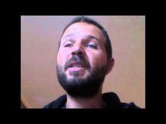Paolo Gianfriddo  una canzone al giorno puntata 7