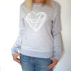 sweatshirt-lilac-herz-herr-und-frau-krauss-s