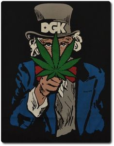 1000+ images about DGK Dirty Ghetto Kids on Pinterest ...