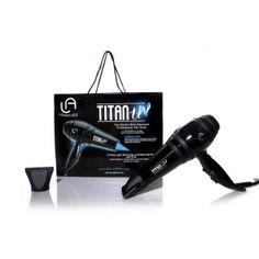 TITAN UV DRYER  https://wexcellent.com/store/