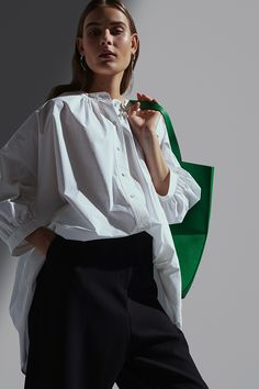 Taking inspiration from Japan and Scandinavia and bringing together utility and sports influences, exclusive brand Kin by John Lewis creates luxury from functionality this autumn.