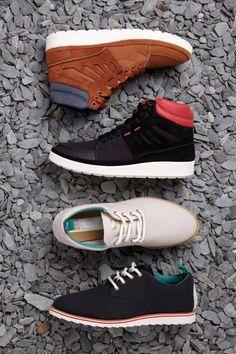 Puma MMQ s13 Footwear