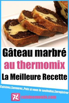 Kouign Amann, Thermomix Desserts, Food Hacks, Barbecue, Biscuits, French Toast, Cooking, Breakfast, Brioche