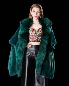 noble Want a mink coat 2016 new queen  mink coat for women the sable long fur the mink coat grass The best gift for To his wife-in Fur & Faux Fur from Women's Clothing & Accessories on Aliexpress.com | Alibaba Group