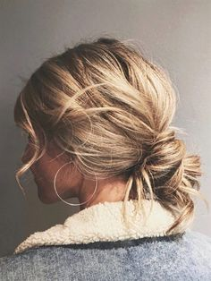 Top 60 All the Rage Looks with Long Box Braids - Hairstyles Trends Box Braids Hairstyles, Prom Hairstyles, Hairstyle Ideas, Teenage Hairstyles, Hair Updo, Quick Hairstyles, Vintage Hairstyles, Curly Hair Styles, Natural Hair Styles