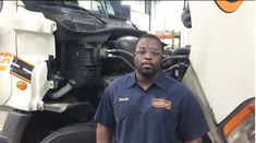 Schneider's skilled team of diesel mechanics keeps our vehicles safe on the road. Learn more about Schneider's diesel mechanic job opportunities. Mechanic Jobs, Schneider, Diesel, Career, Knowledge, Technology, Learning, Diesel Fuel, Tech