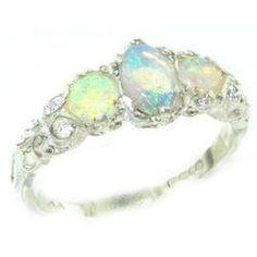 Dear future husband an opal engagement ring is a must!!!!    http://www.google.com/url?sa=i&rct=j&q=&esrc=s&source=images&cd=&docid=kQUeLv6VoN_QYM&tbnid=InC0K6l31yTpCM:&ved=0CAEQjxw&url=http%3A%2F%2Fwww.thefind.com%2Fjewelry%2Finfo-victorian-opal-ring&ei=XIKOU8L2MseMqgbYi4KgCQ&bvm=bv.68235269,d.b2k&psig=AFQjCNHrGdV2wgGDx3GxmAbHmtrUZ37_8A&ust=1401934687111502