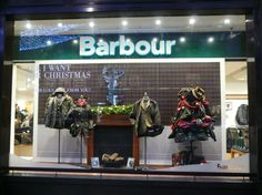 Barbour clothing, footwear and accessories available at naylors.com prices starting from £9.95