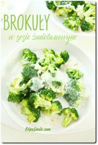 Broccoli in sauce Tofu, Broccoli, Vegetables, Smile, Vegetable Recipes, Veggies, Laughing