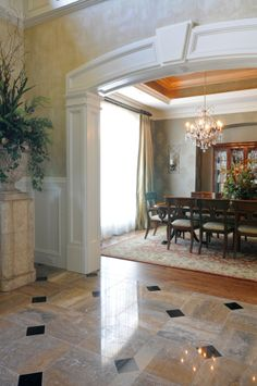 Interior Design U2022 Greenville, SC U2022 Kilgore Plantation U2022 Interior Cues, LLC  #architecture #greenville #southcarolina | Greenville SC Architects |  Pinterest ...