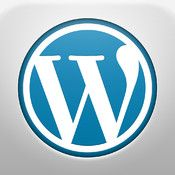 It's easy to manage your WordPress blog or site from your iOS device. With WordPress for iOS, you can moderate comments, create or edit posts and pages, view stats, and add images or videos with ease. All you need is a WordPress.com blog or a self-hosted WordPress.org site running 3.1 or higher.