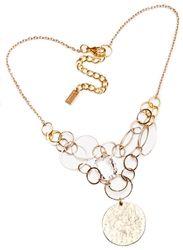 Fragment necklace at www.tammyspicejewelry.com