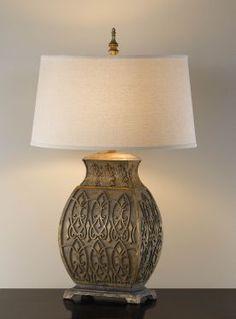 lite source deion single light hanging arc floor lamp v1247 lamps plus family room pinterest arc floor lamps floor lamp and lights
