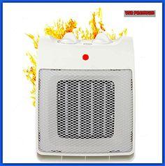 1500W Electric Utility Ceramic Space Heater With Adjustab... https://www.amazon.com/dp/B01N23E4IJ/ref=cm_sw_r_pi_dp_x_11MFybSJVEYEN