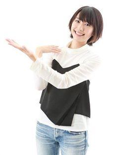 univrs Cute Japanese, Japanese Beauty, Japanese Girl, Asian Beauty, Beautiful Asian Girls, Beautiful Women, Prity Girl, Cute Beauty, Short Bob Hairstyles