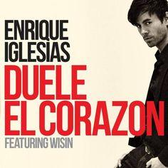 82 Best Enrique Iglesias Images Enrique Iglesias Music Singers