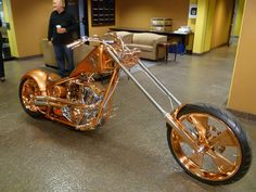Custom Harley Davidson Choppers a part of a series of pictures galleries. Picture galleries showcasing the hottest custom Harley, street bikes, bobbe Harley Davidson Custom Bike, Motos Harley Davidson, Davidson Bike, Cool Motorcycles, Vintage Motorcycles, Custom Choppers, Custom Bikes, Sidecar, Hot Bikes