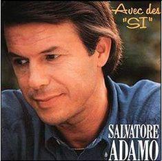 100 Ideeën Over Adamo Zangers Muziek Mannelijke Beroemdheden