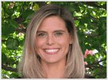Meet Charissa, RDH  Atlanta Dental Spa, 1875 Old Alabama Road #130, Roswell, GA 30076     Atlanta Dental Spa, 3189 Maple Drive Northeast, Atlanta, GA 30305