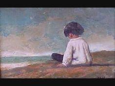 Eva Cassidy - Little Children