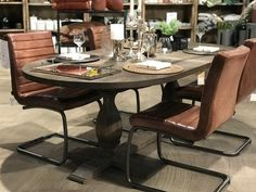 Outdoor Decor, Decor, Furniture, Outdoor Tables, Outdoor Furniture, Table, Home, Home Decor