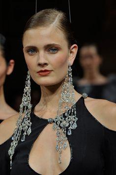 Alex Mabille Haute Couture 2013