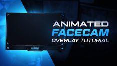 Animation Camera, Future Videos, Royalty Free Music, Psd Templates, Pixel Art, Overlays, Photoshop, Names, Cyber