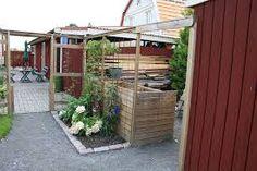 Bildresultat för kompost ritning