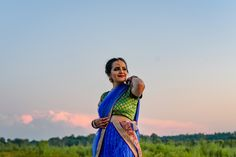 Indian inspired bridal portrait at sunset in Louisville, KY  #sunset #bridalportraits #elopementphotography Letter Photography, Fine Art Photography, Portrait Photography, Bridal Looks, Bridal Style, Sandra Cisneros, Happy B Day, Bridal Portraits, Indian Bridal