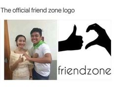 Friendzoned sign http://ift.tt/2cDXE8f