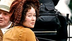 pride and prejudice 1995 Elizabeth Bennett, Jane Austen Movies, Becoming Jane, Novel Characters, Bbc Drama, British Accent, Chick Flicks, Tv Show Quotes, About Time Movie
