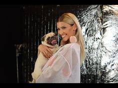 Alina Eremia - Rujul meu (Official video) - YouTube Couples, Couple Photos, Celebrities, Youtube, Band, Couple Shots, Celebs, Sash, Ribbon